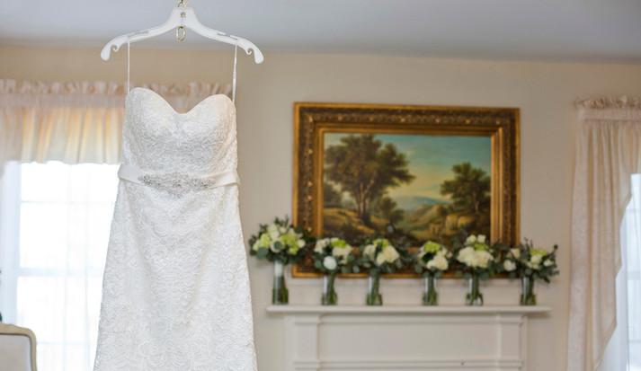 Dress and Flowers.jpg