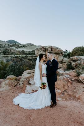 Samantha_Nathan_Wedding_Portriats_MegONe