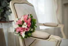 David and Gianna Wedding-168_websize.jpg