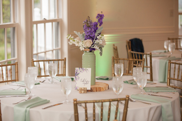 Table # 8.jpg