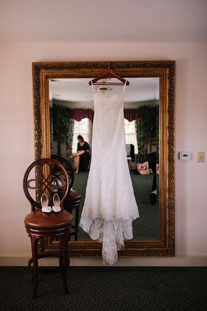 Anastasia-Barrett_Wedding-51.jpg