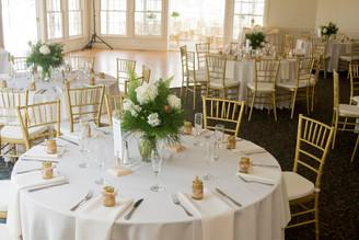 Table in the Ballroom.jpg