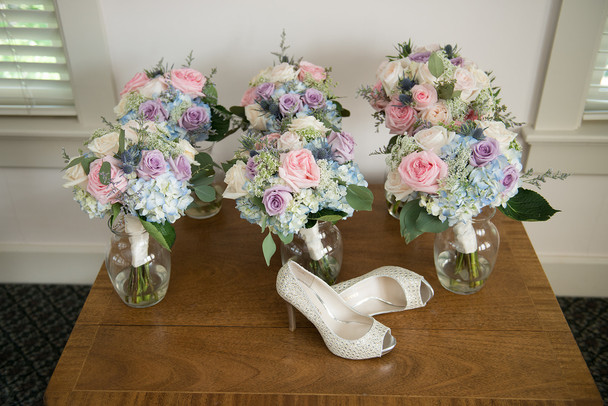 Flowers and Shoes.jpg