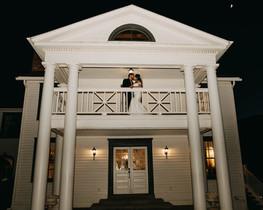 brides balcony.jpg