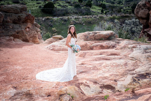Bride on the Rocks.jpg