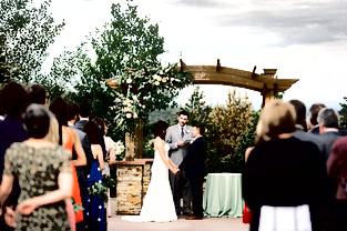 willow-ridge-manor-wedding