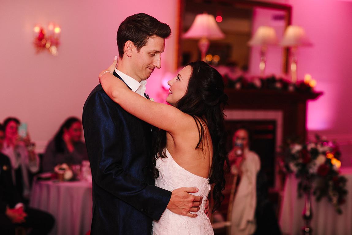 Anastasia-Barrett_Wedding-1265.jpg