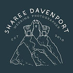 Sharee Davenport Photographer.jpg