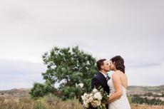 willow-ridge-manor-wedding-photos71.jpg