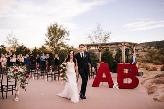 Anastasia-Barrett_Wedding-595.jpg
