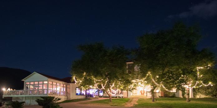 Willow Ridge at Night.jpg