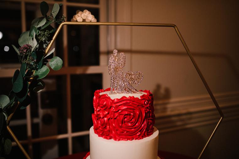 Anastasia-Barrett_Wedding-1050.jpg