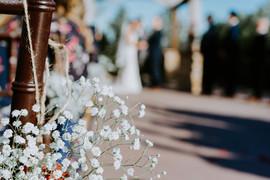 Samantha_Nathan_Wedding_Ceremony_MegONei