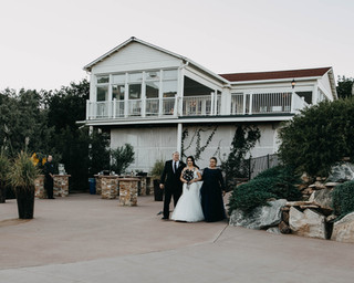 Brides entrance.jpg
