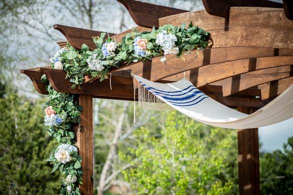 Wedding Arch and Chuppah.jpg