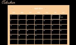 Capture d'écran 2014-04-04 à 19.55.14.png