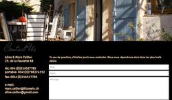 Capture d'écran 2014-04-04 à 19.55.56.png