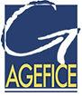 logo AGEFICE.jpg
