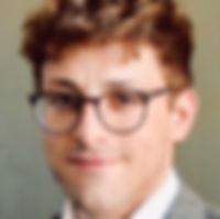 Florian Poschenrieder Geschäftsführer - mysource Schülercoching, Lerncoaching