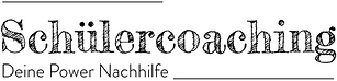 Logo SC zugeschnitten.png