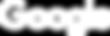 google-logo-white-lg.png