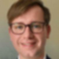 Michael Gläser - Gesellschafter bei mysource Schülercoaching, Lerncoaching
