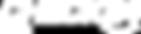 180925_CH24Profis_Logo.png