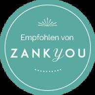 Zankyou mysource Trauungen
