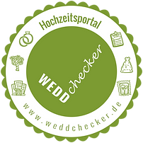 weddchecker mysource Zeremonien