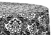 Damask Tablecloth.jpg