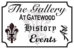 The Gallery Sign - Keep.png