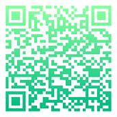 Ignite Newsletter QR.png