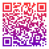 Acolyte Signup QR.png