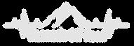 Full_Logo_Grey.png