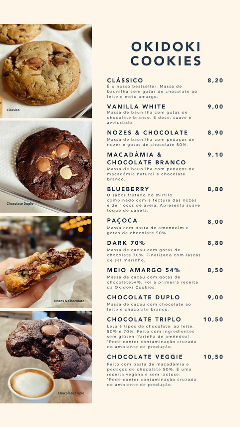 online menu cookie.png