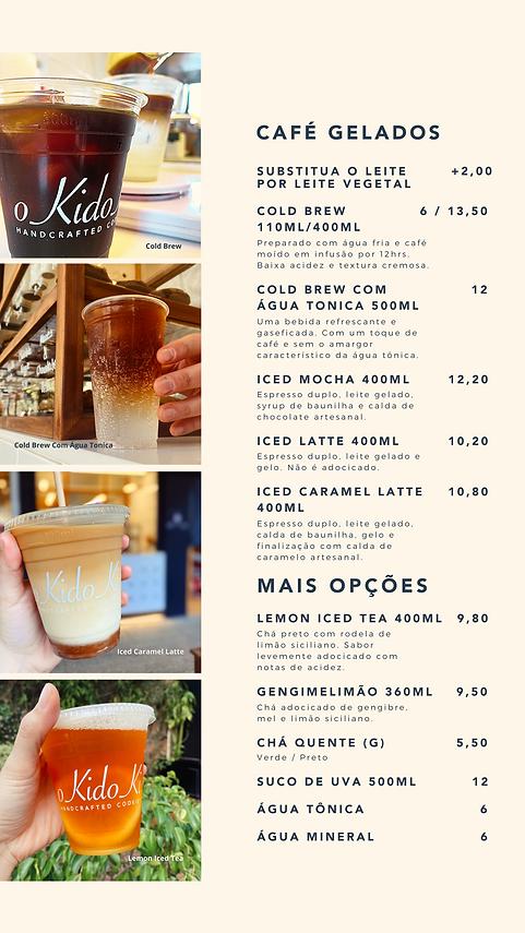 okidoki iced coffee.png