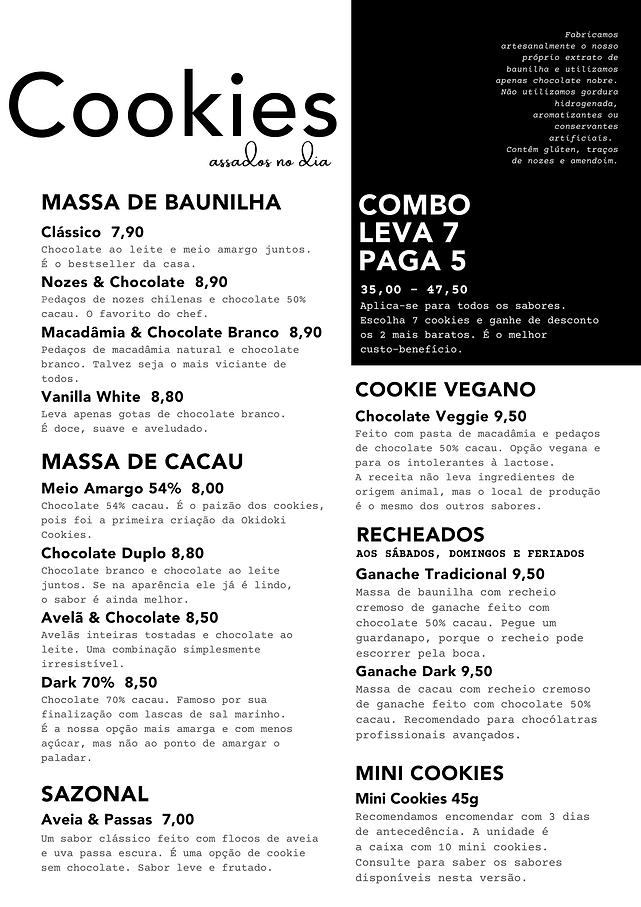 menu 2020 NOV.png