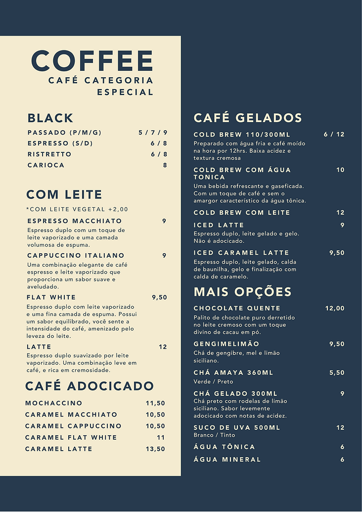 2021 winter coffee menu.png