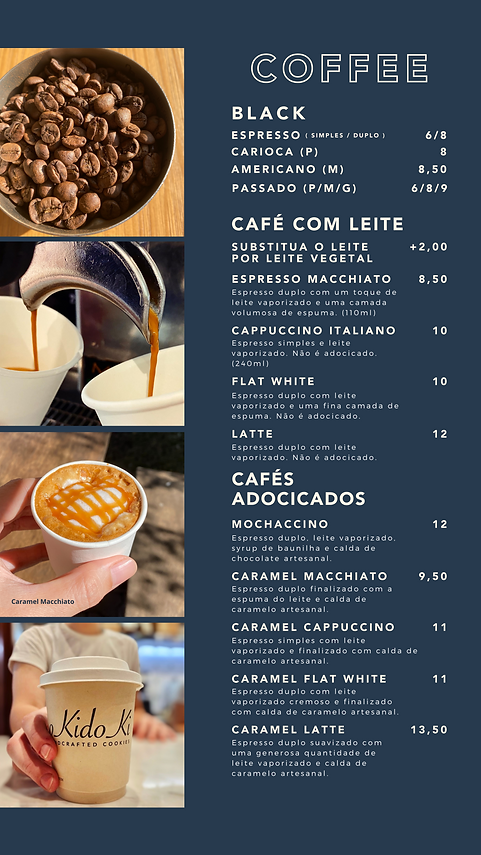 okidoki coffee.png