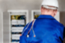 electricians in Fort Myers, FL.jpg