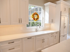 15. Kitchen on Natures Cove Ct in Estero, FL 33928