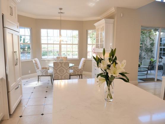 18. Kitchen on Natures Cove Ct in Estero, FL 33928