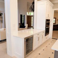 Estero kitchen remodel