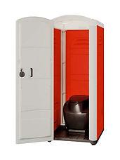 The Handy Toilet.jpg
