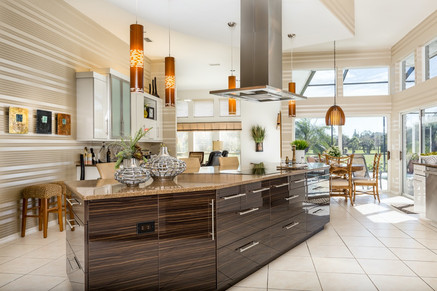 4. Kitchen on Panther Paw Ct in Fort Myers, FL 33908