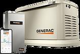 Generac generators.png