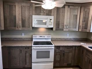 6. Kitchen on Hacienda Village Dr. Bonita Springs, FL 34135