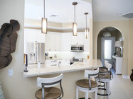 27. Kitchen on Sara Ceno Dr. Estero, FL 33928