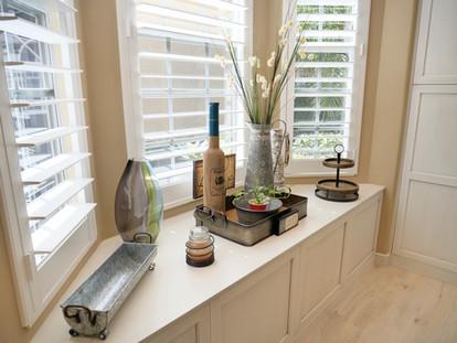 5. Kitchen on Sara Ceno Dr. Estero, FL 33928
