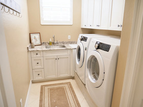 15. Laundry room on Sara Ceno Dr. Estero, FL 33928